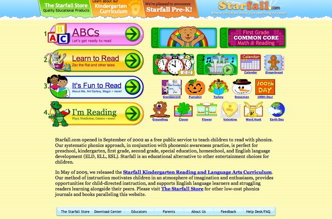 Starfall Second Grade Reading Worksheets Pictures to Pin on – Starfall Math Worksheets